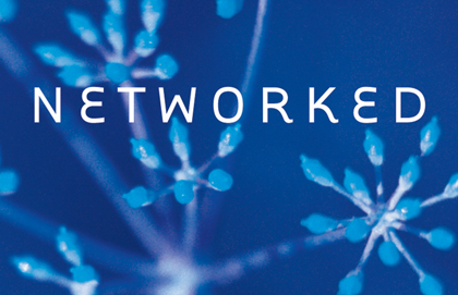 Networks Need a Deeper Read