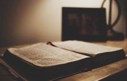 Word, Worship, World