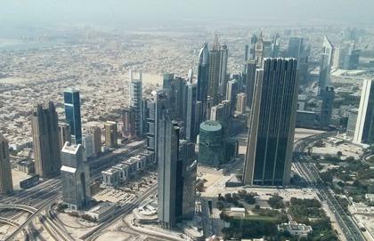 Better Cities from Better Planning