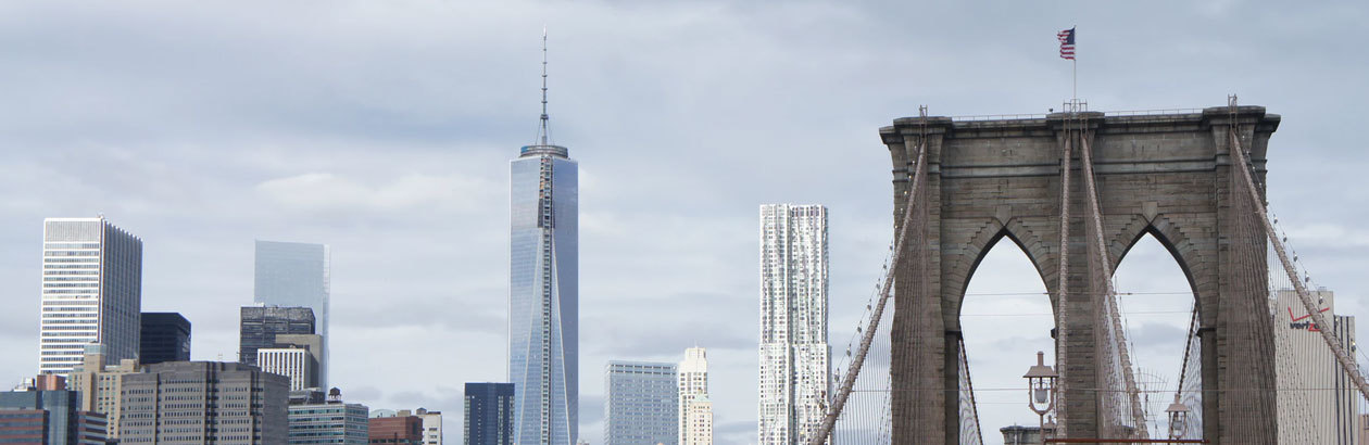 Defending Idealism in the Legacy of 9/11