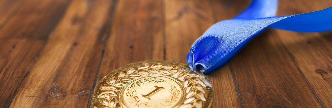 Sacrifice: A Measure of Success