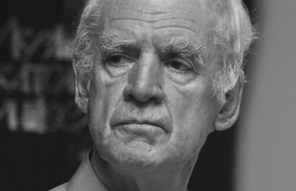 How (Not) To Read Charles Taylor: A Reply to Linker, Part I