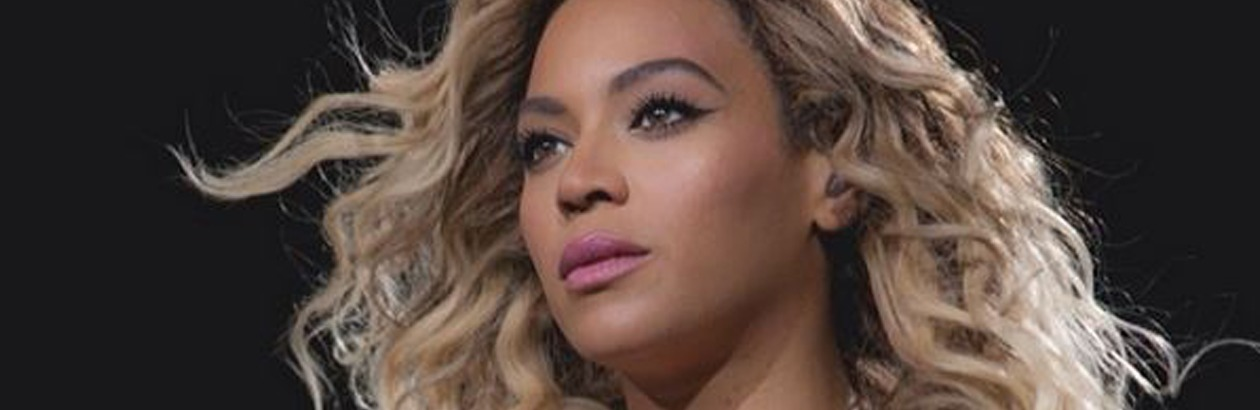 Being Bossy and How Beyoncé Let me Down