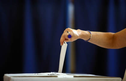 Lessons From the Alberta Election: Part I