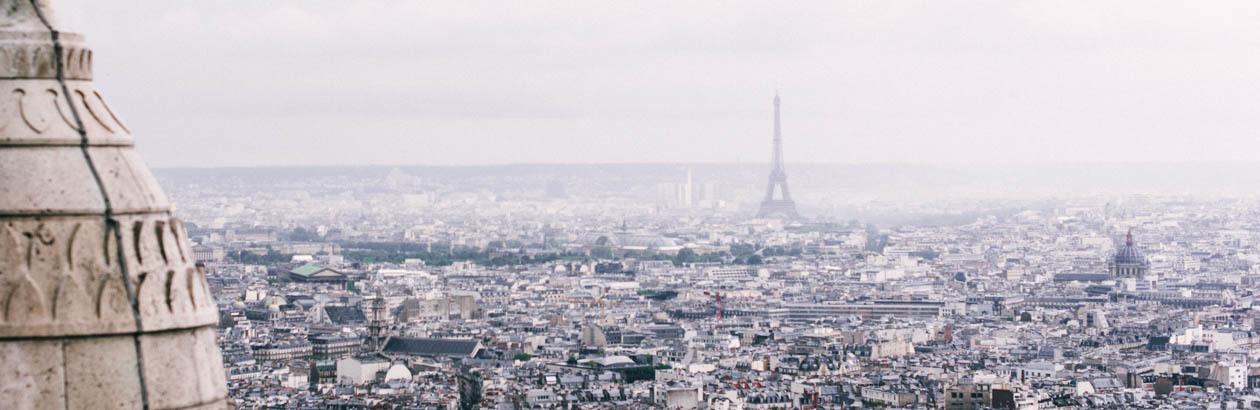 Paris: Avoiding the Knee-Jerk Reaction