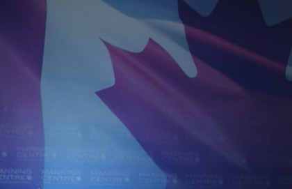 How can the Canadian right recharge?