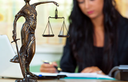 Challenging Trinity Western University: When the Law is Inconvenient