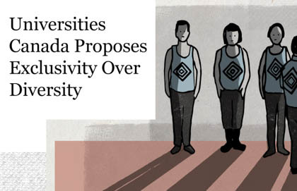 Special Edition: Universities Canada and Religious Freedom