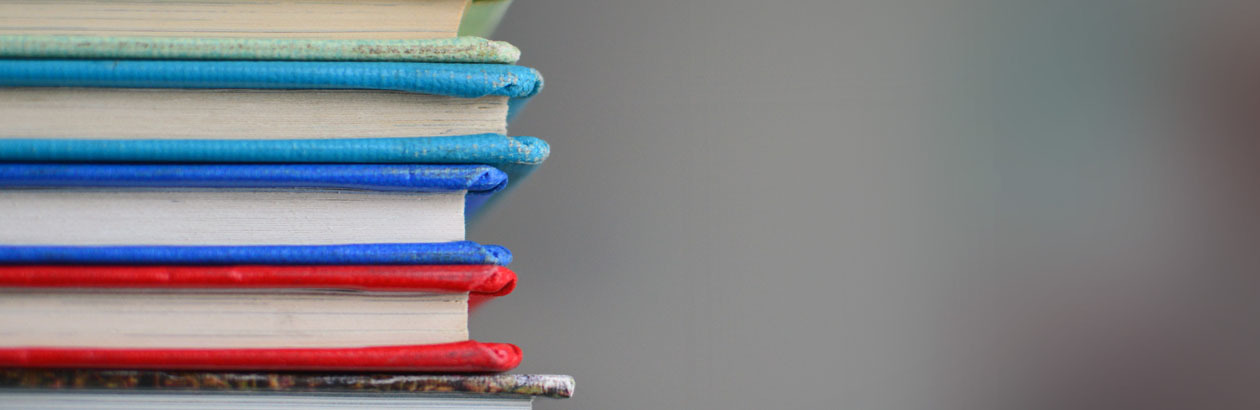 Three Back To School Essentials