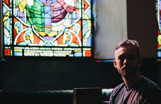Cultural influence: an opportunity for the church