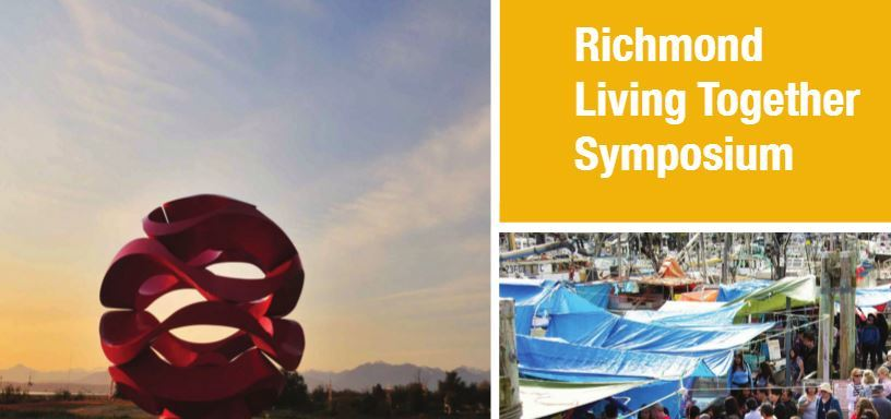 Image taken from CRRF Richmond Living Together Symposium poster: https://crrf-fcrr.app.box.com/s/lub592vzk2hfddpw53av38j4i5zsxunc