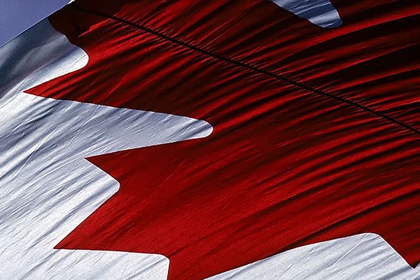 An Institutional History of Religious Freedom in Canada