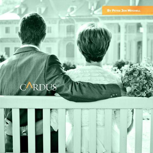 Cohabitation Among Middle-Aged Canadians