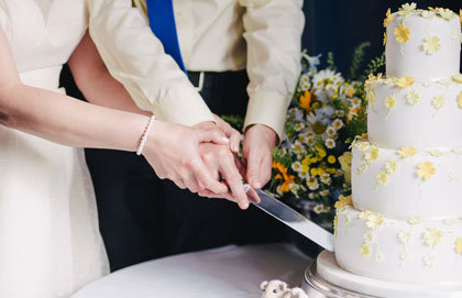 Why is Sex Ed Silent About Marriage?