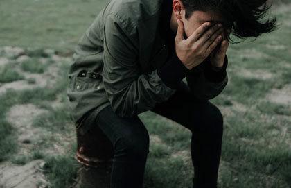When Christians Fall Short
