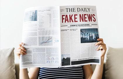 Journalists Hurting Journalism