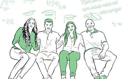 Cardus Education Survey 2018: British Columbia Bulletin