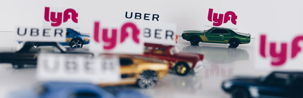 Uber or Later