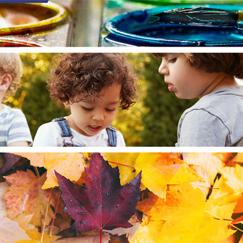 A Positive Vision for Child Care Policy Across Canada