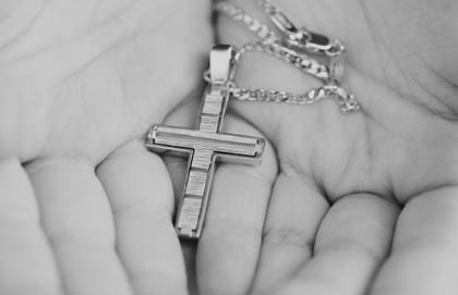 Crucifixes, Kippahs, and Quebec's Bill 21