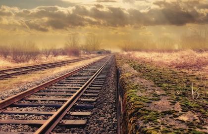 Journeying Inward