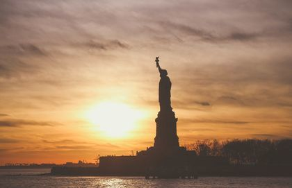 The Reflective Patriotism of Land of Hope