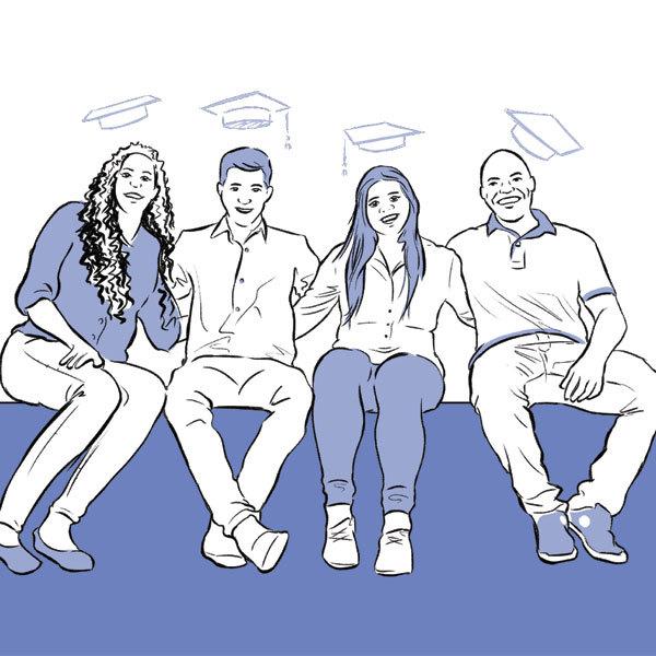 Cardus Education Survey 2018: Rethinking Public Education