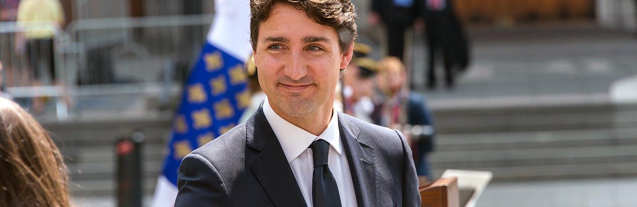 Testing Canada's Democracy