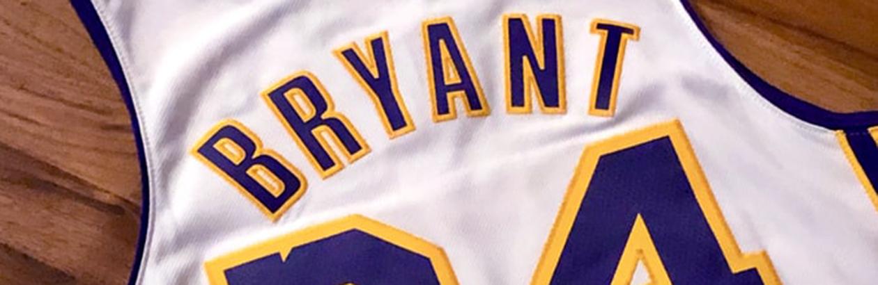 Ticking Clocks and Kobe Bryant