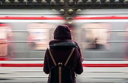 Hurry: The Enemy of Spiritual Life