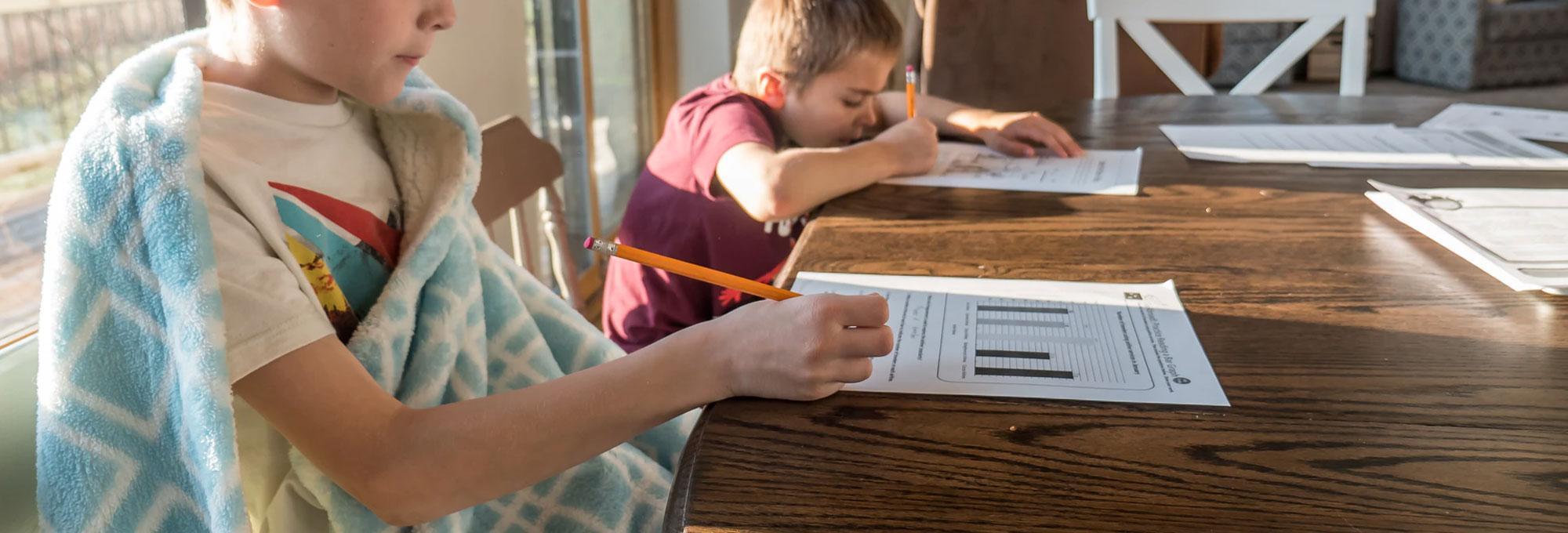 Recalibrating Education