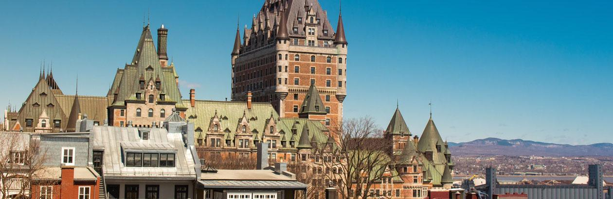 Les défis à venir concernant l'interdiction par le Québec des symboles religieux