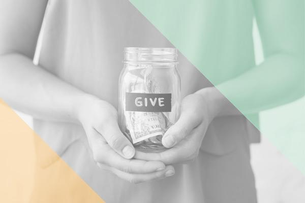 The Potential to Give During the COVID-19 Pandemic