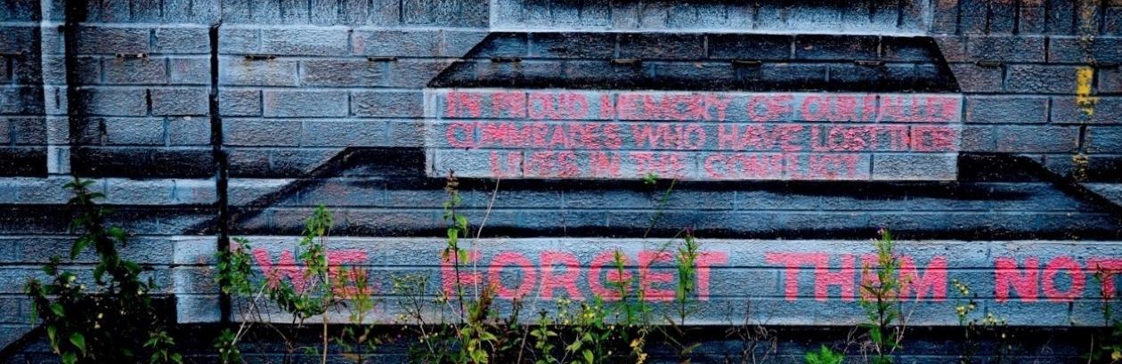 Sharing Memory Matters