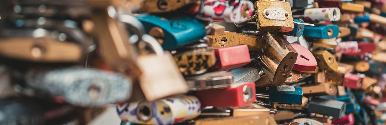 The Unlawfulness of Lockdown