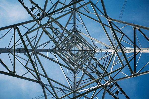 Power Struggle Over Communication