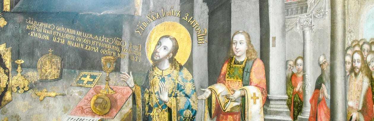 Rejigging Christian Culture