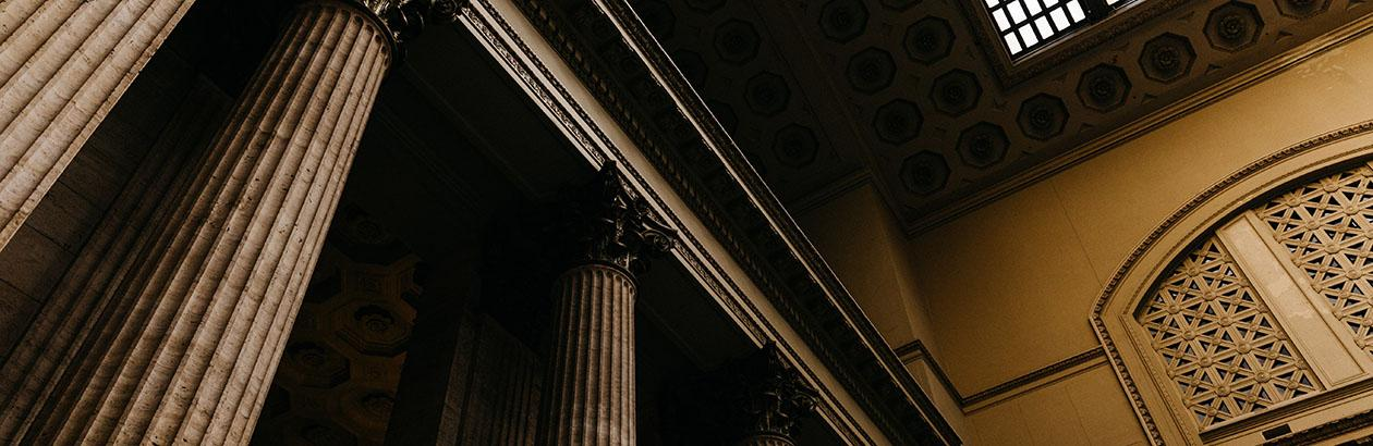 Defending Artur Pawlowski's Dissent