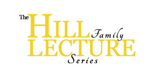 The Hill Family Lecture Series: Matthew Crawford On Building Meaning