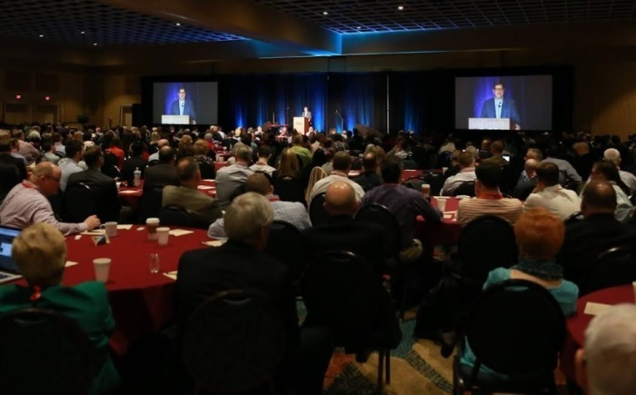 One thousand educators to discuss struggles, trends facing private Christian schools