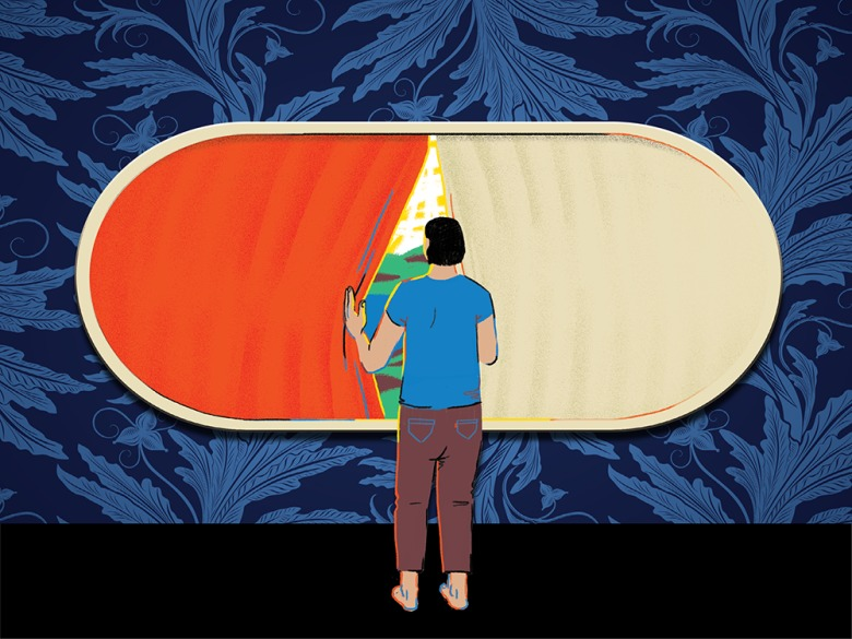 Researchers are working on a pill for loneliness, as studies suggest the condition is worse than obesity