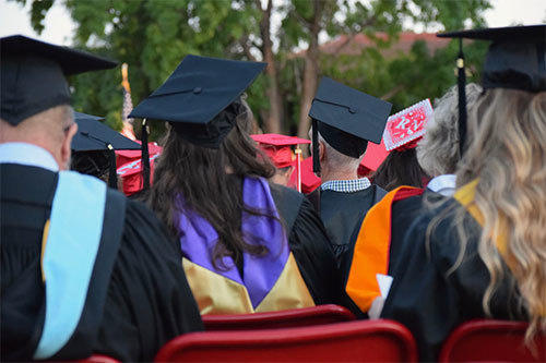Dr. Albert Cheng on Cardus's Report on American Colleges & Universities