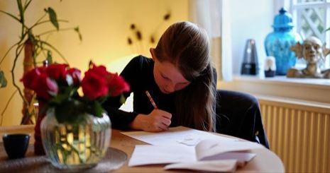 The Social Realities of Homeschooling