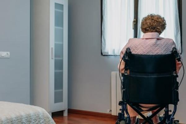 Canadians' views on assisted dying are complex