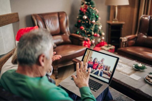 Coronavirus: 20% of Manitobans plan to visit family, friends this holiday season