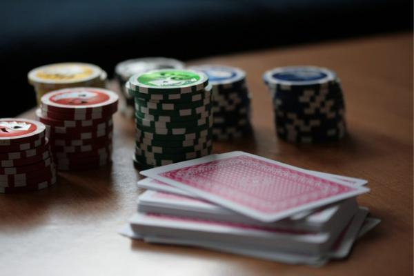 How Ontario can change its gambling policies to help, not hurt, low-income families