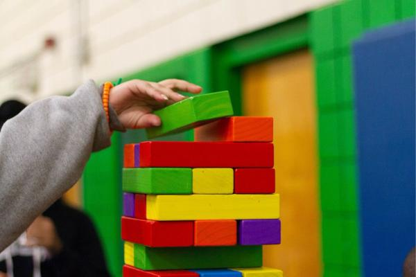 The Real Costs and Complexities of Universal Child Care