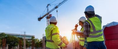 All Construction Workers Deserve a Chance to Work