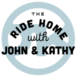 The John and Kathy Show
