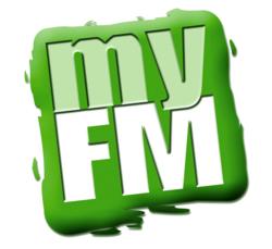 MyFM Kincardine